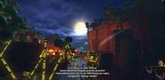Episode Shadow cutscene 02