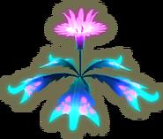 Evil Flower