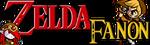 Logo Zelda Fanon
