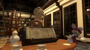 Manuskrypt 1
