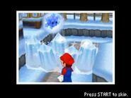 Mario & Frosty