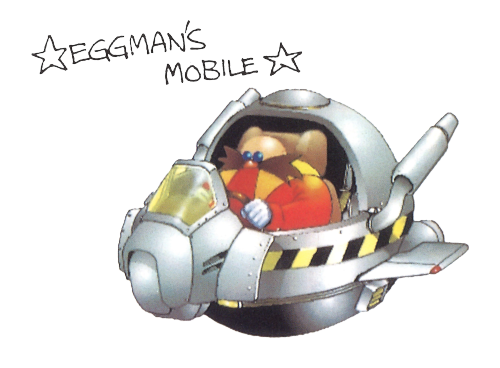 File:Robotnik 28.png