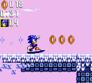 Robotnik Winter Act 2 09