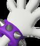 SF Hands 036