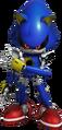 SF STEAM MANUAL EN Metal Sonic.png