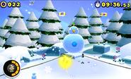 SLW Zeena boss 3DS 2