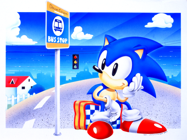 File:SSS SONIC05.png