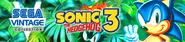 SVC Sonic3