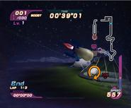 Sega Illusion 035