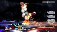 Smash 4 Wii U 38