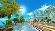 Sonic-Free-Riders-Dolphin-Resort-screen