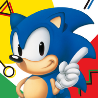 Sonic1-iOS-Android-ikona