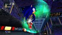 Sonic2app 2017-02-16 18-27-25-904