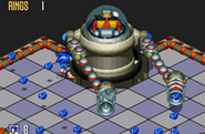 Sonic3DPanicPuppetBoss3