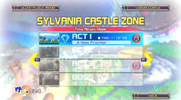 File:Sonic4ep2attack.png