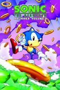 SonicArchives9