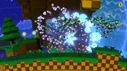Sonic Lost World Wii U - Indigo Asteroid1