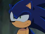 Sonic X ep 34 05
