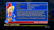 Sonic and Sega All Stars Racing bio 08