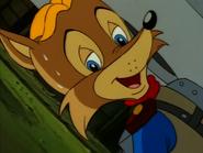 Spyhog 055