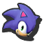 File:Stock 90 sonic 02.png