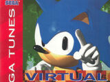 Virtual Sonic