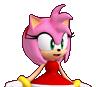 Colors Amy 1