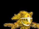 Excalibur Sonic/Gallery