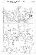 IDW1Page1pencils