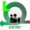 Icon cameraLoop entry L-COMMON1-5056125151958777244