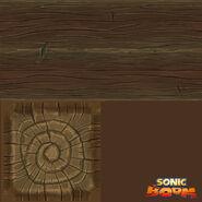 RoL texture 4