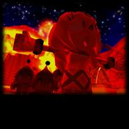 SA Super Sonic Story credits 17