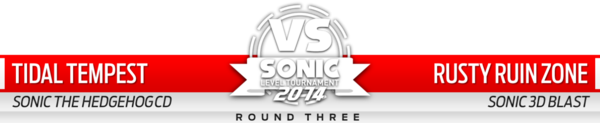 SLT2014 - Round Three - vs3