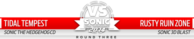 File:SLT2014 - Round Three - vs3.png
