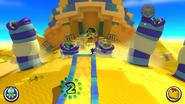 SLW Desert Ruins Z1 09