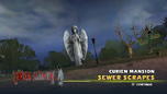 Sewer Scrapes 09