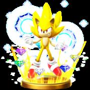 Smash 4 Wii U Trophy 03
