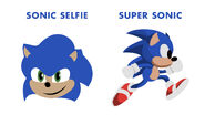 SonicFilmTwitterHashflagOptions