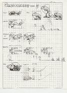 Sonic 2 Badnik koncept 5