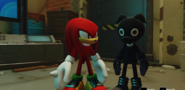 Sonic Forces cutscene 071