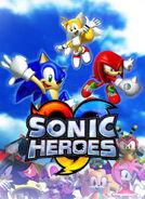 Sonic Heroes (112)