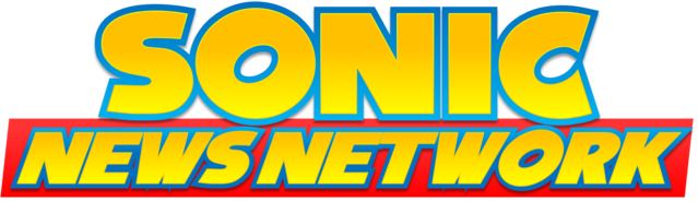 File:Sonic News Network Logo.png