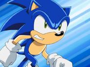 Sonic X ep 34 04