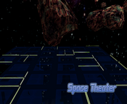 Space Theater 02