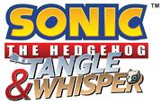 Tangle&WhisperLogo
