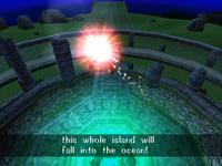 Tikal Unleashed