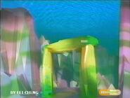 X-treme level concept 4