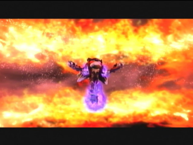 File:4 - The resurrection of Solaris 001 1 0002.jpg