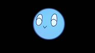 Chao in Space Animation 114