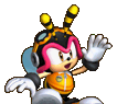 Colors Charmy 3